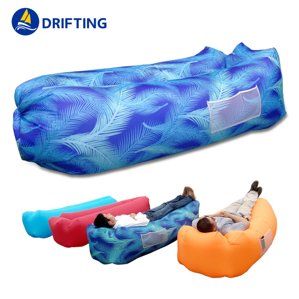 Air Sofa Inflatable Lounger DFT-LC1