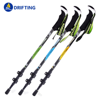 3 Sections Alpenstock DFTXB-2
