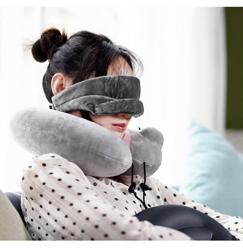 3D eye mask DFT-MT568  (6).JPG