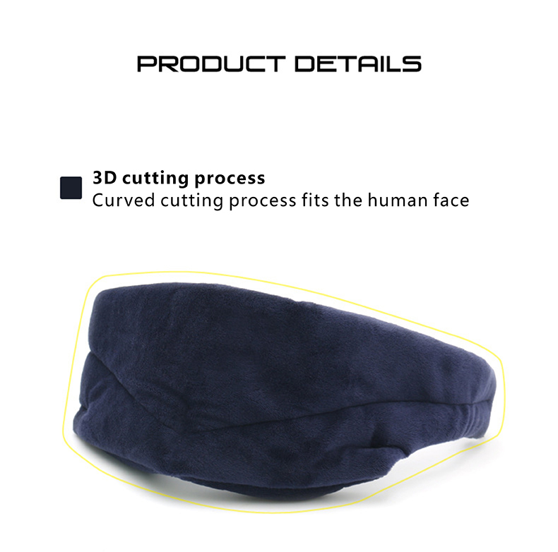 3D eye mask DFT-MT568  (10).JPG
