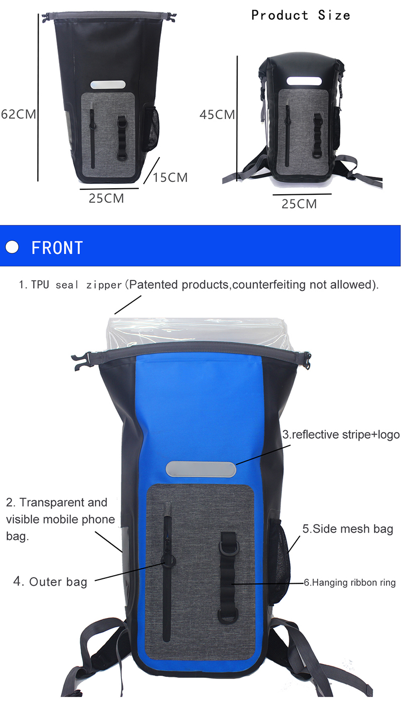 TPU waterproof backpack DFT-1718 (2).jpg
