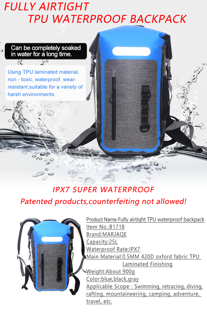TPU waterproof backpack DFT-1718 (1).jpg