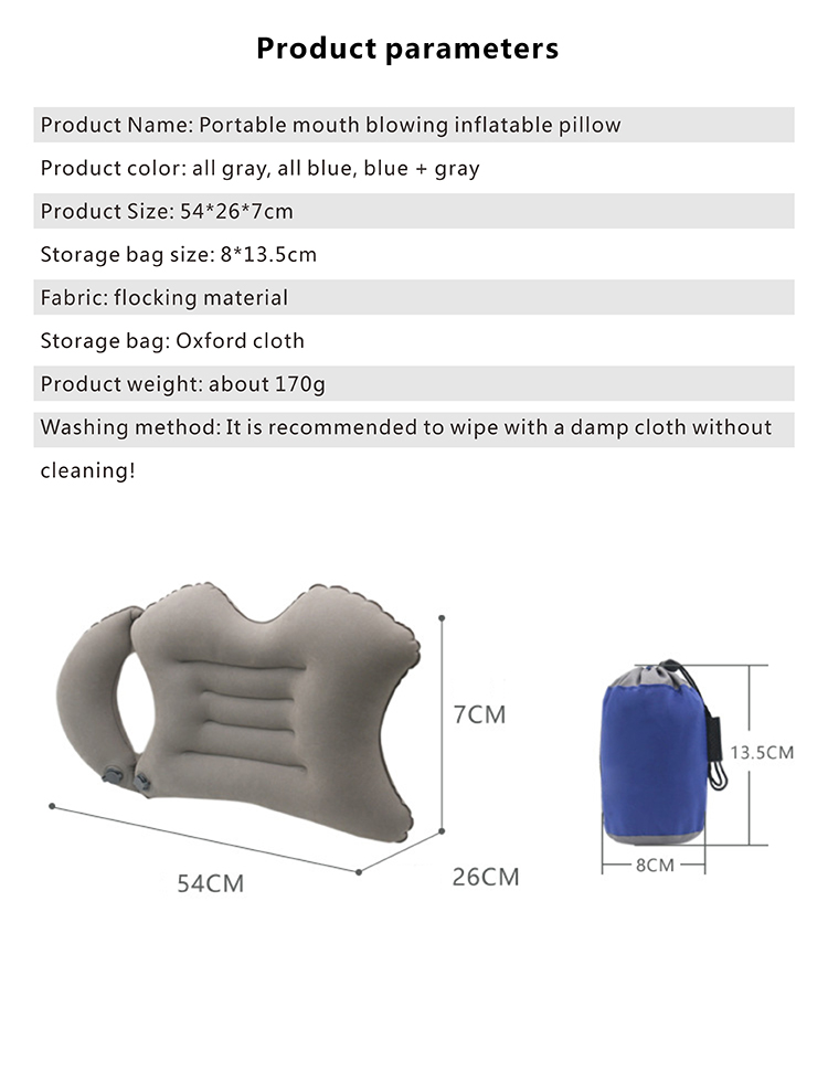 Ultralight Inflatable Camping Travel Pillow  DFT-MT813 (2).JPG