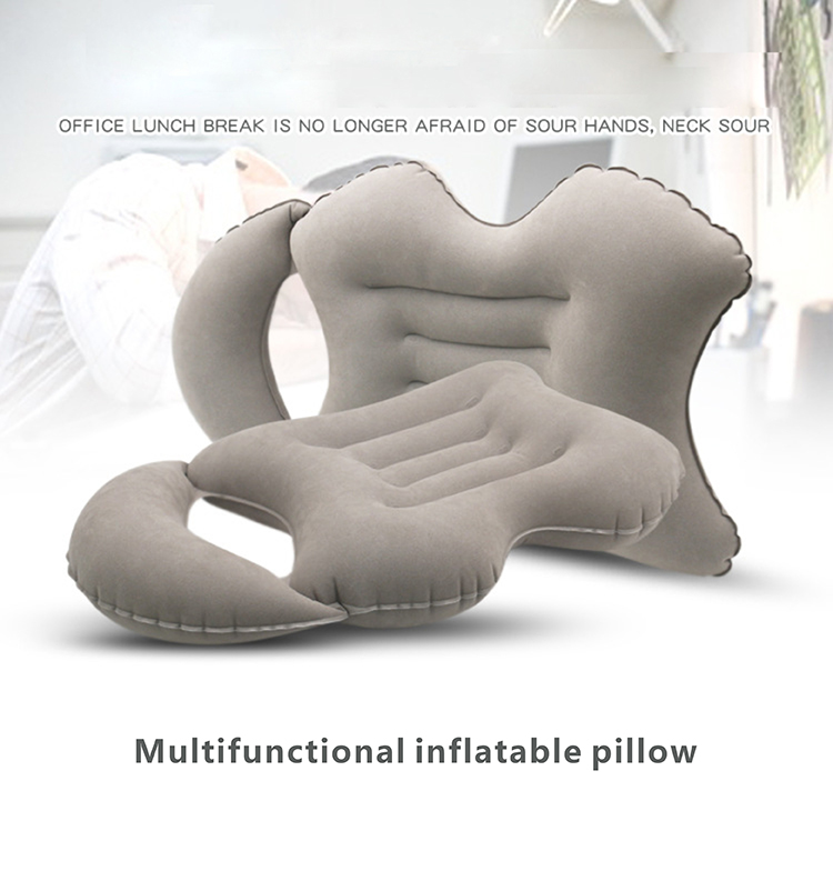 Ultralight Inflatable Camping Travel Pillow  DFT-MT813 (1).JPG