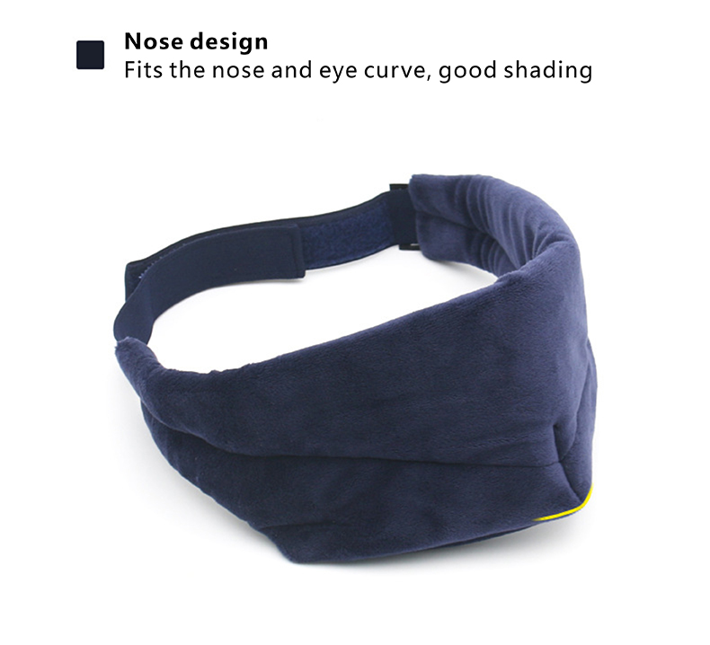3D eye mask DFT-MT568  (12).JPG