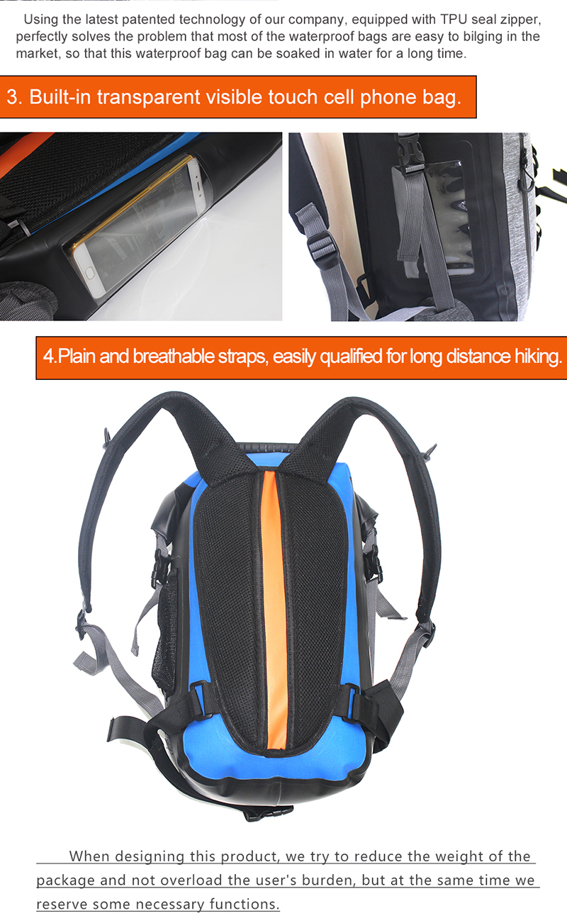 TPU waterproof backpack DFT-1718 (4).jpg