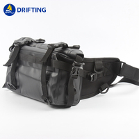 Waterproof Waist Bag  DFT-1802