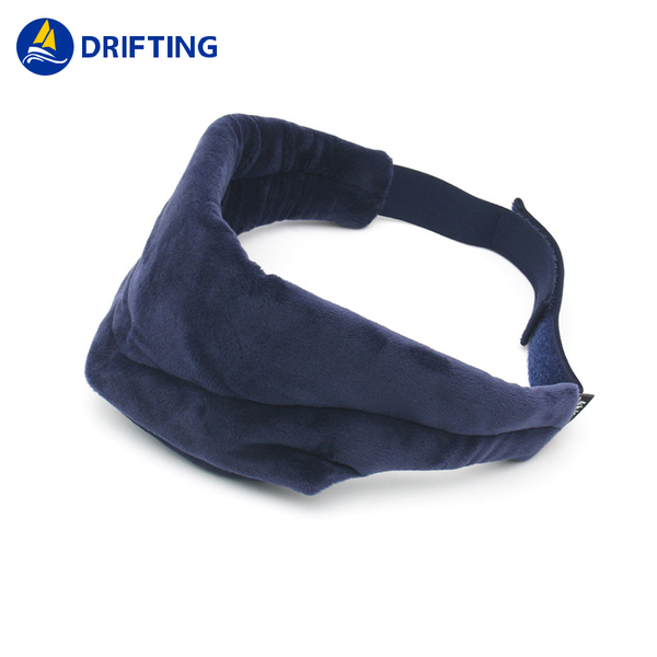 3D eye mask DFT-MT568