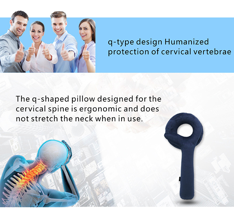 Inflatable neck pillow DFT-MT724 (10).JPG