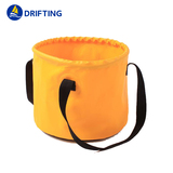 Folding bucket Water Container DFT-1