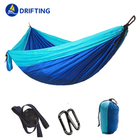 Double hammock 300*200