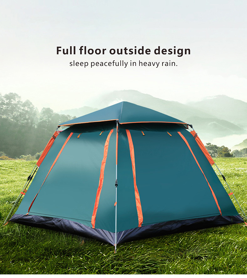 Four-sided T-shaped door tent DFT-CQ02 (1).JPG