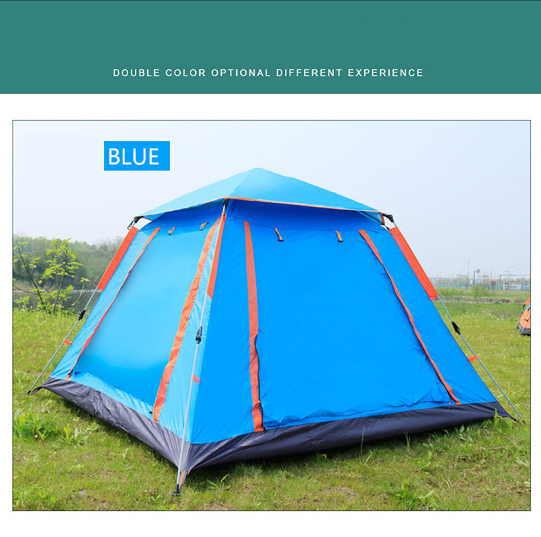 Four-sided T-shaped door tent DFT-CQ02 (4).JPG