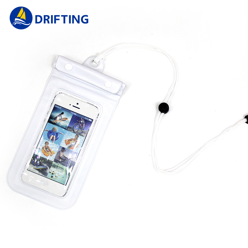 Waterproof bag for mobile phone DFT-316 (9).jpg