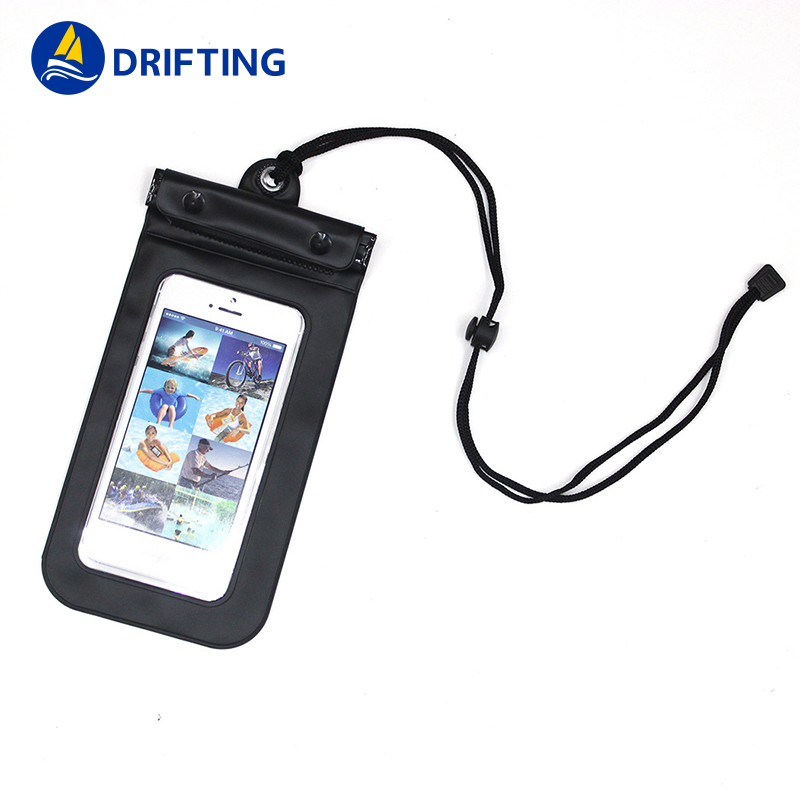 Waterproof bag for mobile phone DFT-316 (8).jpg