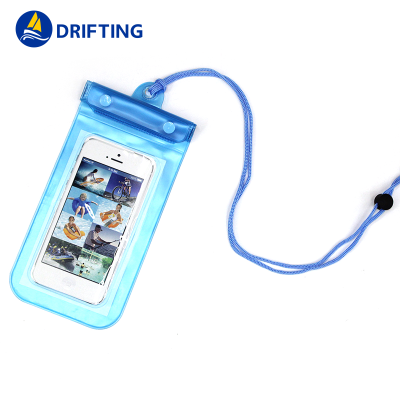 Waterproof bag for mobile phone DFT-316 (6).jpg