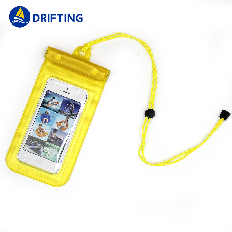 Waterproof bag for mobile phone DFT-316 (7).jpg