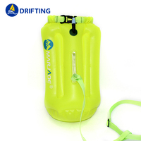 Swimming bag DFT-806