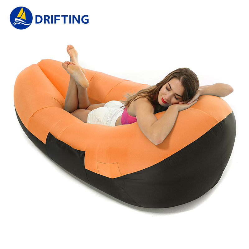inflatable lounger chair (26).jpg