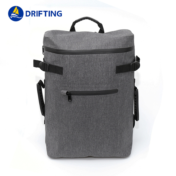 Waterproof Backpack 20 liter DFT12407