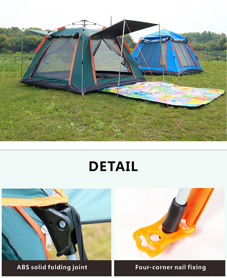 Four-sided T-shaped door tent DFT-CQ02 (5).JPG