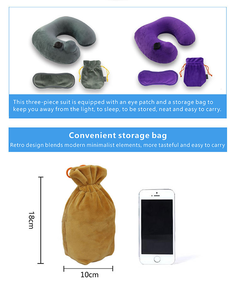 Inflatable neck pillow +Eye mask + anti-noise earplugs Suit DFT-MT426 (11).JPG