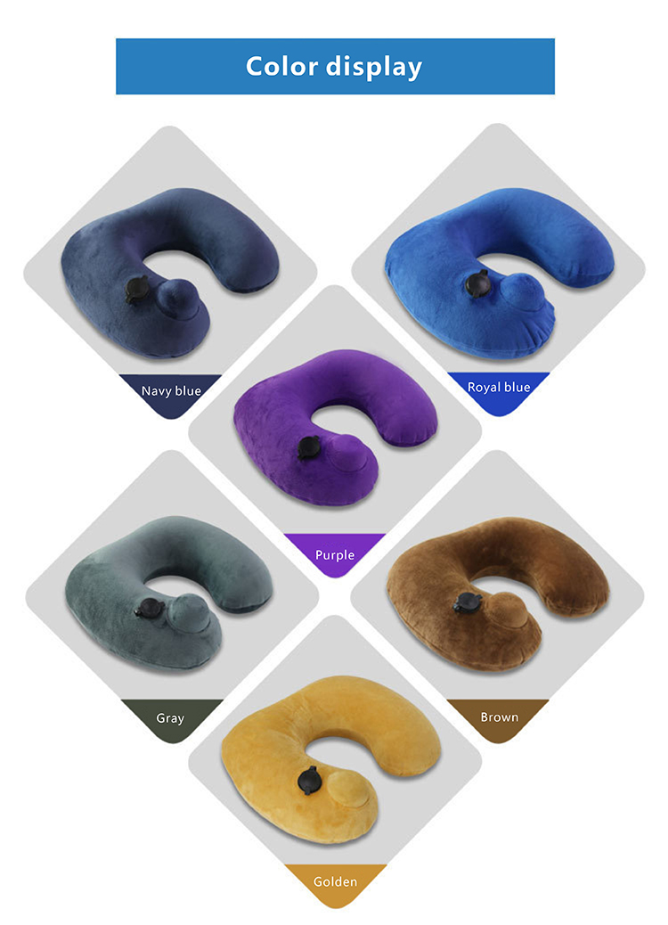 Inflatable neck pillow +Eye mask + anti-noise earplugs Suit DFT-MT426 (12).JPG