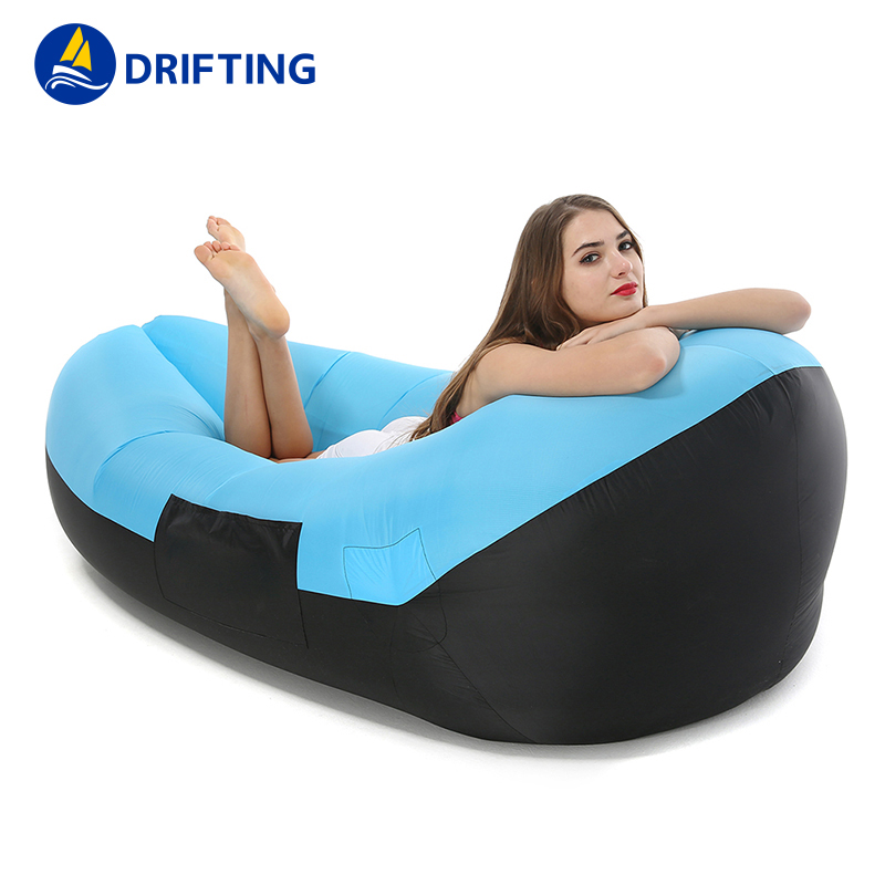 inflatable lounger chair (3).JPG