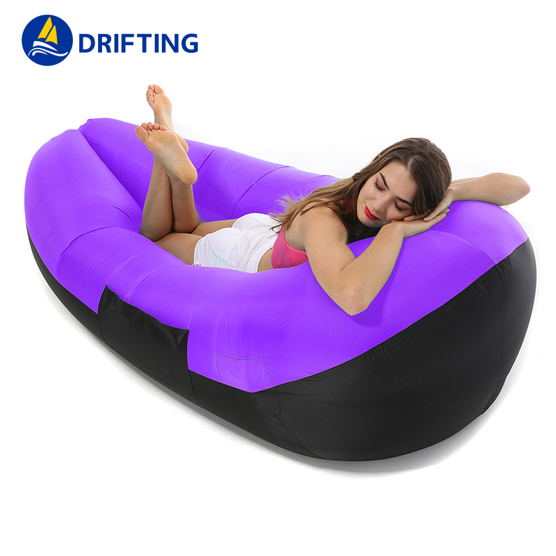 inflatable lounger chair (14).jpg