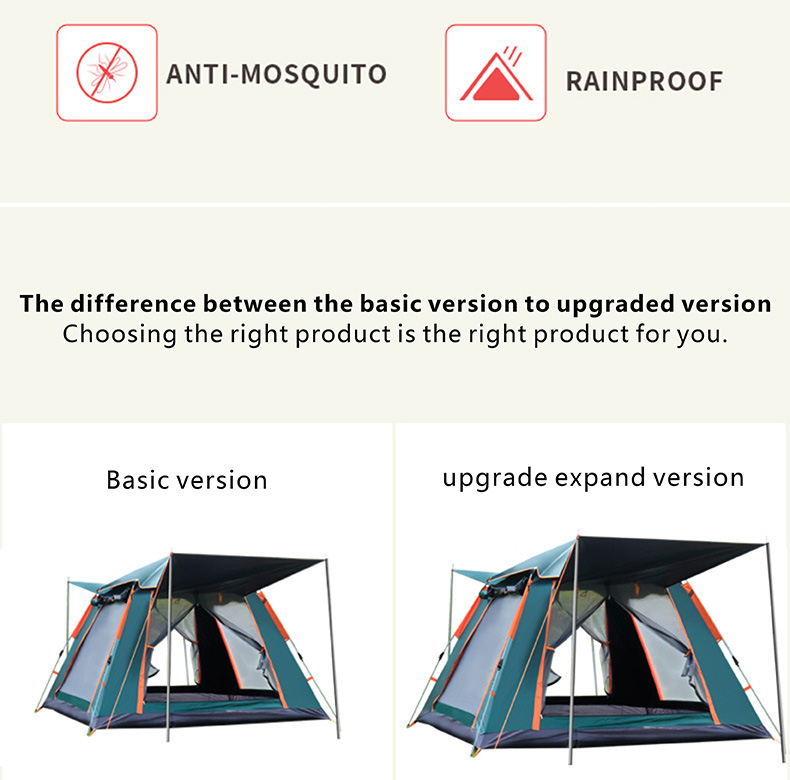 Four-sided T-shaped door tent DFT-CQ02 (9).JPG