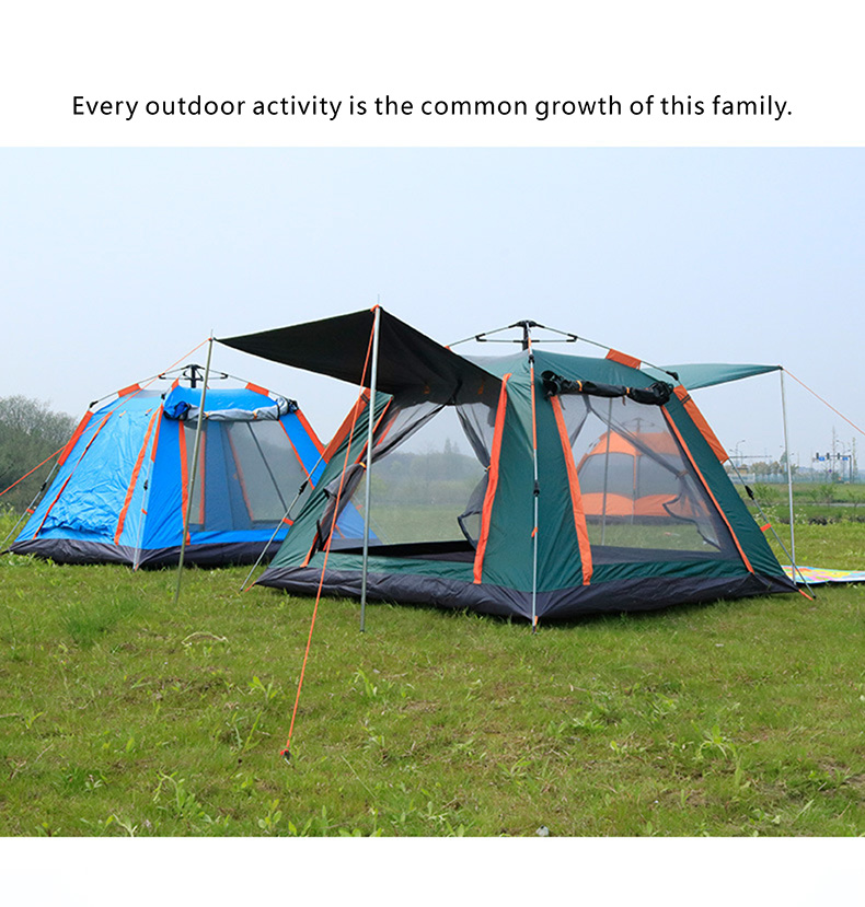 Four-sided T-shaped door tent DFT-CQ02 (6).JPG