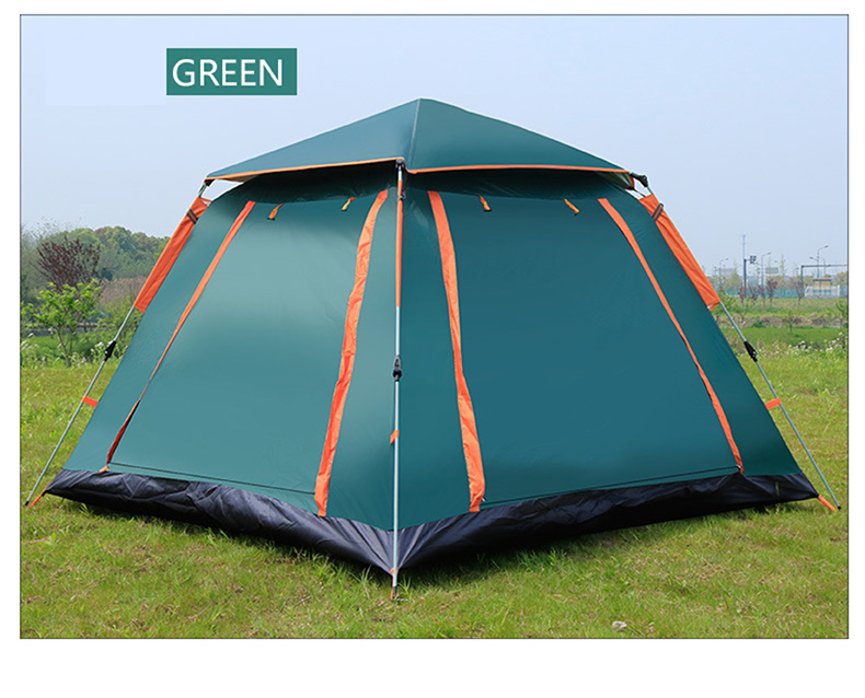 Four-sided T-shaped door tent DFT-CQ02 (8).JPG