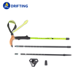 3 Sections Alpenstock DFTZL-8