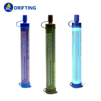 Personal Water Filter DFT-B3