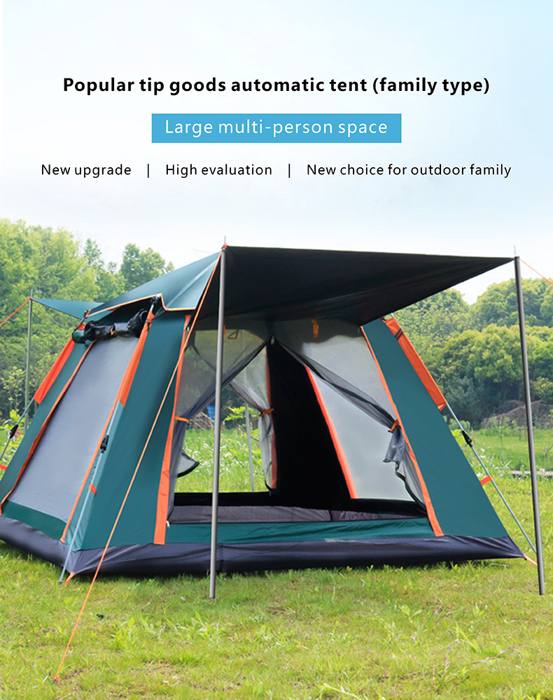Four-sided T-shaped door tent DFT-CQ02 (11).JPG