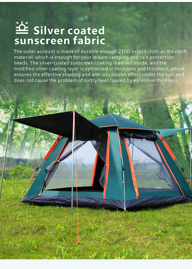 Four-sided T-shaped door tent DFT-CQ02 (13).JPG