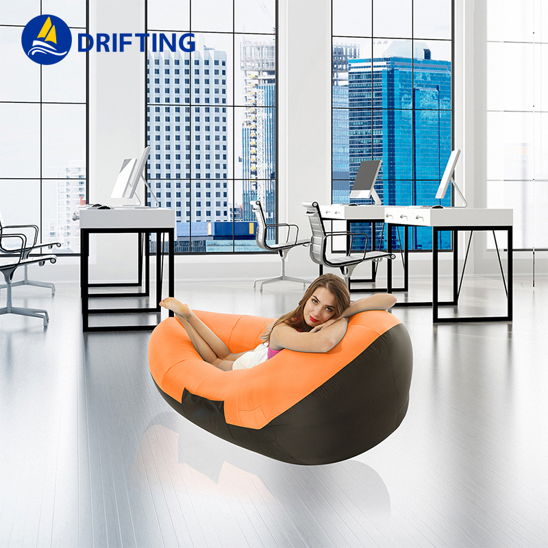 inflatable lounger chair (32).jpg