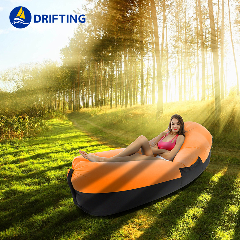 inflatable lounger chair (28).jpg