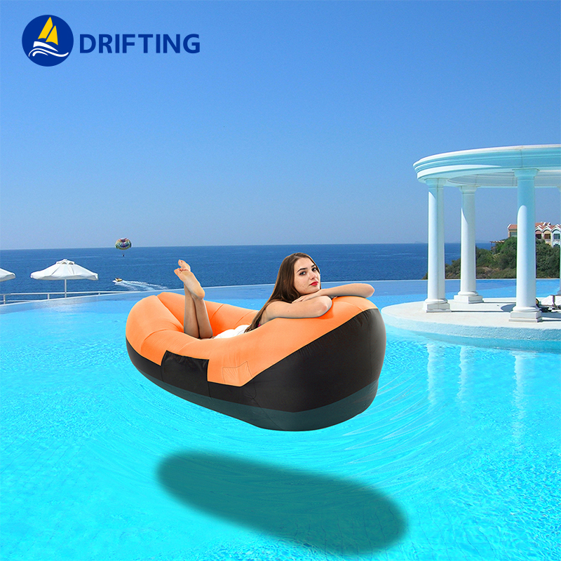 inflatable lounger chair (33).jpg