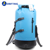 Waterproof backpack DFT-B1501