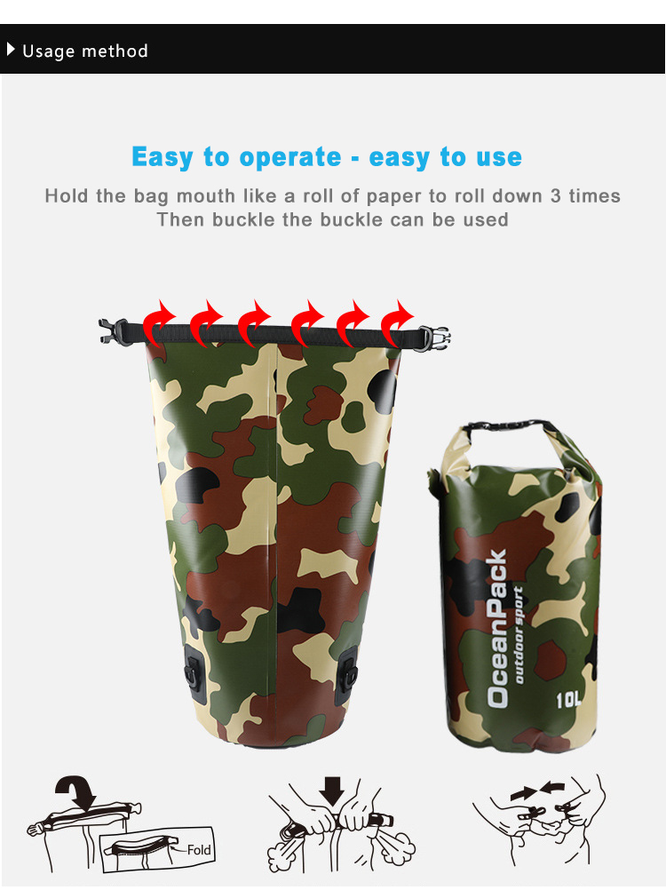 Camouflage waterproof bag DFT-607 (5).jpg