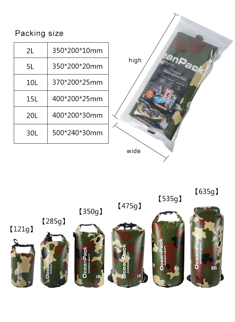 Camouflage waterproof bag DFT-607 (4).jpg