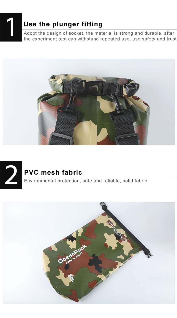 Camouflage waterproof bag DFT-607 (1).jpg