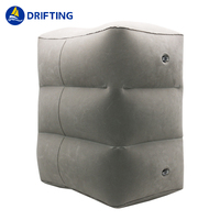Type of pressing mat DFT-501-2