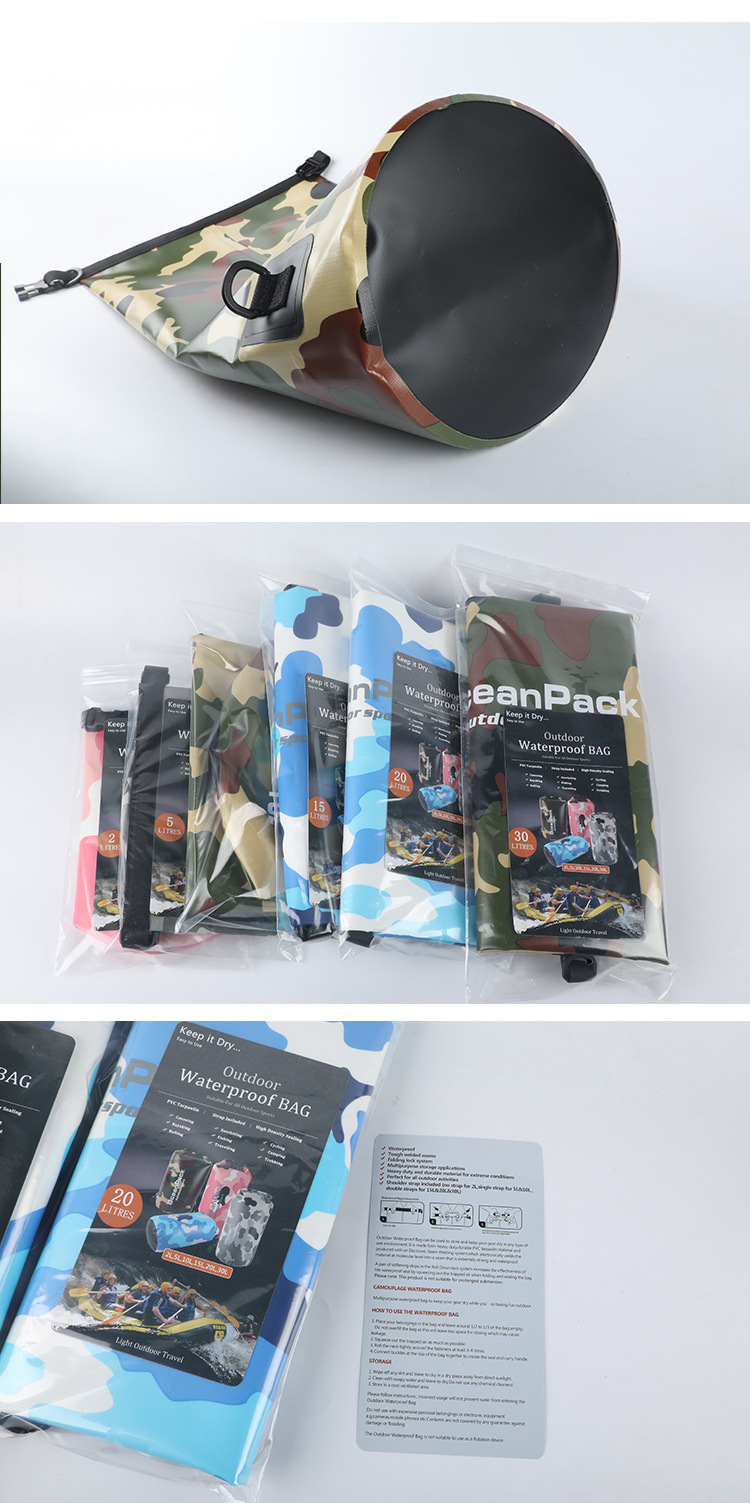 Camouflage waterproof bag DFT-607 (12).jpg
