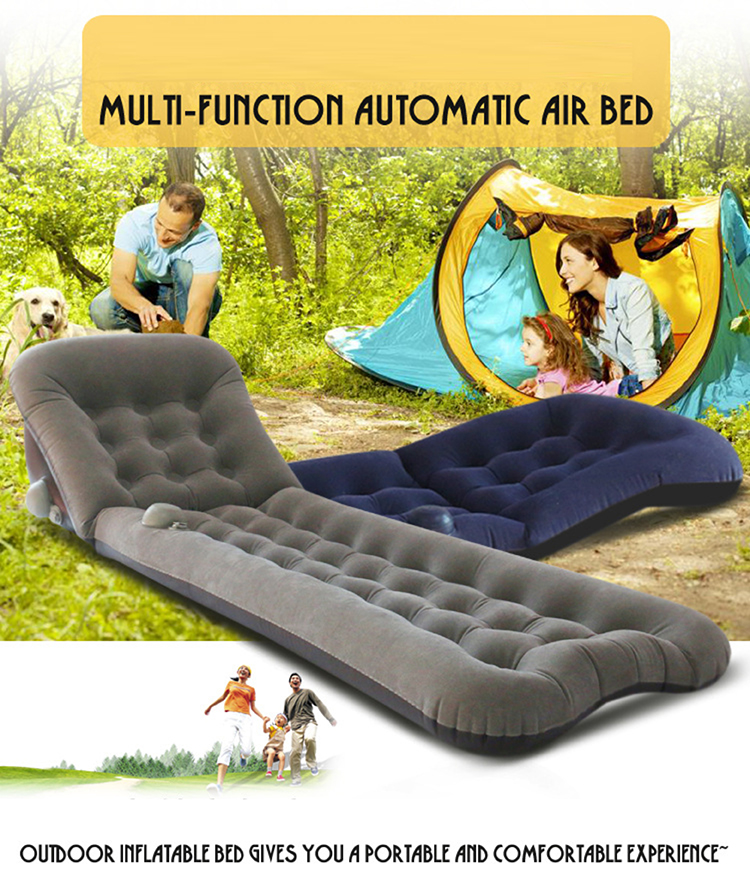 Multi-function press automatic inflatable bed DFT-MT1117 (1).JPG
