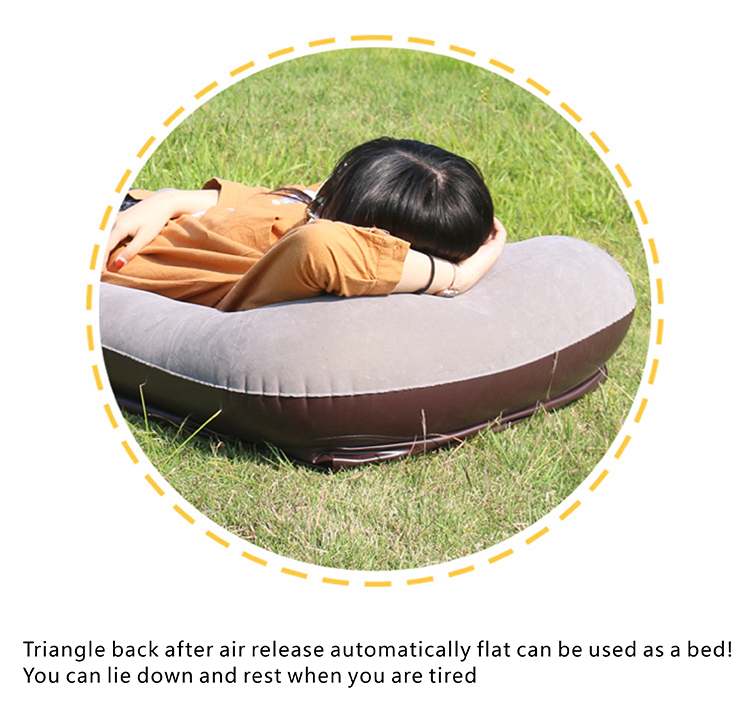 Multi-function press automatic inflatable bed DFT-MT1117 (11).JPG