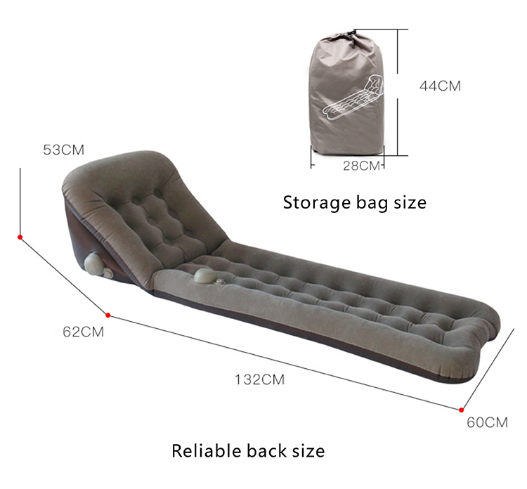Multi-function press automatic inflatable bed DFT-MT1117 (6).JPG