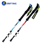 3 Sections Alpenstock DFTXB-1