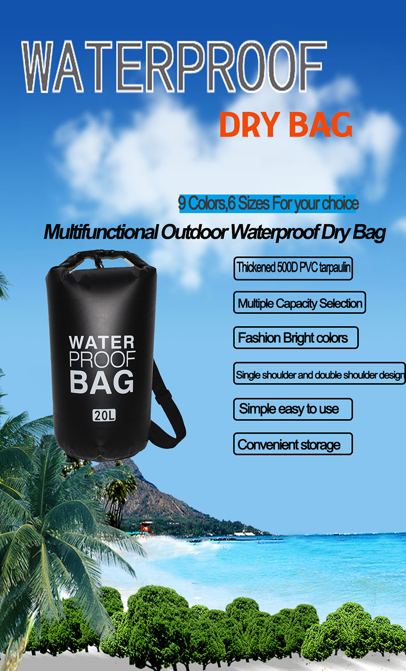 Waterproof bag DFT-602 (4).jpg
